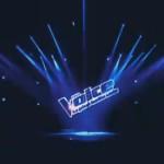 The Voice 2 sur TF1 : 3ème émission