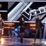 Les 2 candidates de The Voice 4 qui font le plus de buzz