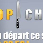 Logo Top Chef 2013 M6