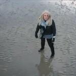 Bonnie Tyler pour l'Eurovision 2013