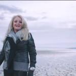 Eurovision 2013 avec Bonnie Tyler