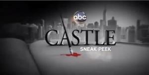 Castle saison 5 épisode 18