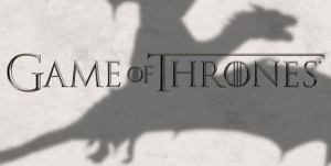 Game of Thrones saison 3 dès le 31 mars