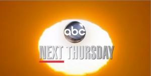 Grey's Anatomy saison 9 sur ABC