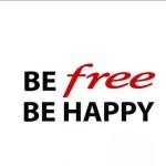Free Mobile et son nouveau forfait à moins de 4 euros