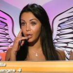 Nabilla provoque l'hystérie au Festival de Cannes 2014 : regardez