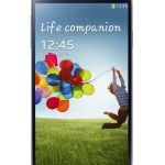 Samsung Galaxy S4 Mini bientôt