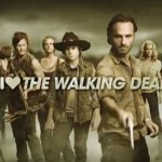 The Walking Dead saison 3 épisode 13