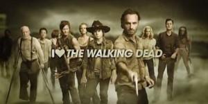 The Walking Dead saison 3 épisode 13