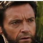 The Wolverine arrive au cinéma