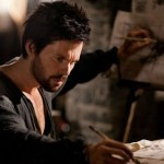 Da Vinci's Demons : buzz pour la nouvelle série télé