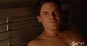 Dexter saison 8 : bientôt sur ShowTime