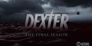 Dexter saison 8 sur ShowTime