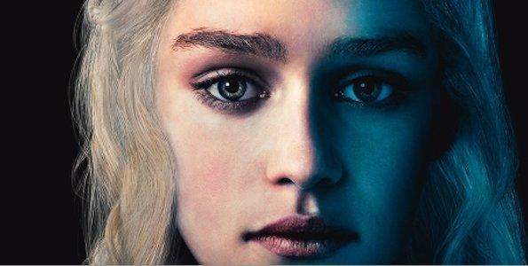 game of thrones saison 3 streaming seriezone