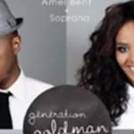 Génération Goldman 2 : pochette