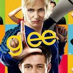 Glee saison 4 : 2 nouvelles saisons prévues