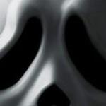 Scream transformé en série télé
