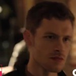 The Vampire Diaries saison 4 va laisser place à The Originals :