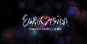 Eurovision 2013 : ce samedi soir sur France 3