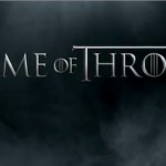 Game of Thrones : HBO ne donnera plus les audiences live
