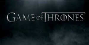 Game of Thrones saison 4ur HBO