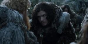 Game of Thrones saison 3 épisode 9