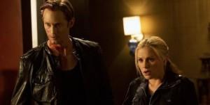 True Blood saison 6 fait son arrivée
