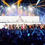 Concerts Les Enfoirés 2015 : achetez les places avec nos astuces