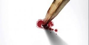 True Blood saison 6 : affiche