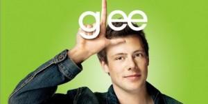 Corey Monteith, Finn dans Glee