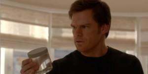 Dexter saison 8 épisode 2