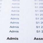 Résultats du bac 2016 : consultez-les gratuitement par académie