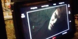 The Vampire Diaries saison 5 épisode 2