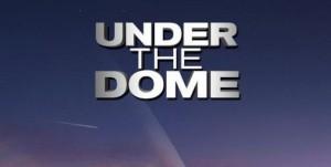 Under The Dome diffusée sur CBS
