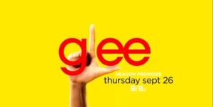 Glee saison 5 sur la FOX