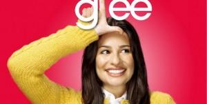 Glee saison 5 : Lea Michele toujours au casting