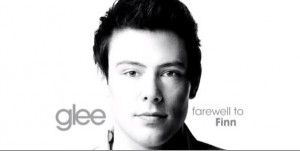 Glee saison 5 rend hommage à Cory Monteith