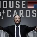 House of Cards saison 4 dévoile un terrible teaser