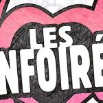 Polémique Les Enfoirés 2015 : la réaction de Jean-Jacques Goldman
