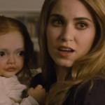 Twilight : des images coupées au montage enfin dévoilées !
