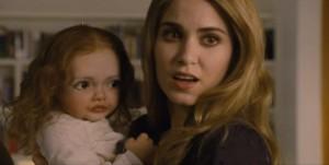 Twilight : les nouveaux bonus à découvrir !