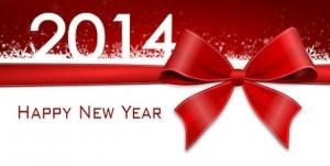 La bonne année 2014