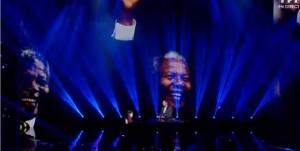 NRJ Music Awards 2014 : James Blunt et Birdy