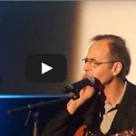Jean-Jacques Goldman a donné un concert privé : les vidéos !