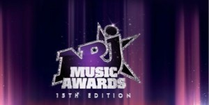 NRJ Music Awards 2014 sur TF1