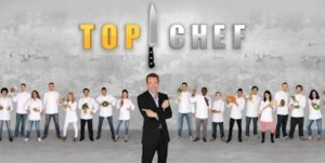 Top Chef 5