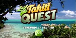 Tahiti Quest sur Gulli