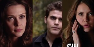 The Vampire Diaries saison 5 épisode 13