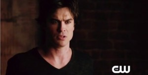 The Vampire Diaries saison 5 épisode 15
