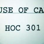 Où voir House of Cards saison 3 en streaming?